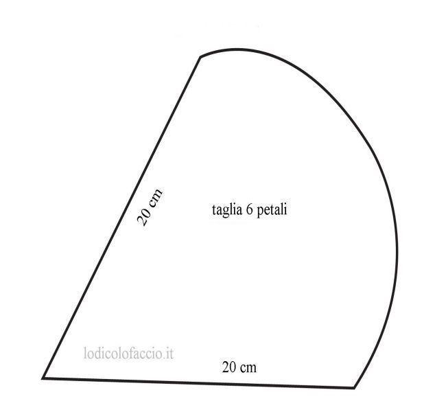 1a+schema+petalo.jpg (650×600)