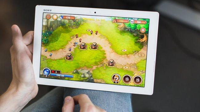 jasa pembuatan game android murah jasa pembuatan game android di bandung jasa pembuatan cheat game android jasa pembuatan aplikasi game android jasa pembuatan game android