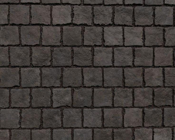 Substance Designer Cobblestone Texture., Tomi Nuutinen on ArtStation at https://www.artstation.com/artwork/LamAk