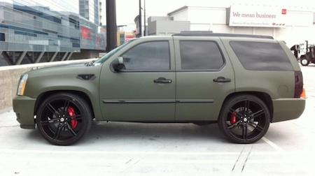Army Green Reserved For Gmc Pinterest Army Green
