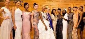 Photos-Mode: Kiné Dione, l'une des références de la haute couture africaine actuelle   Dakar7.com