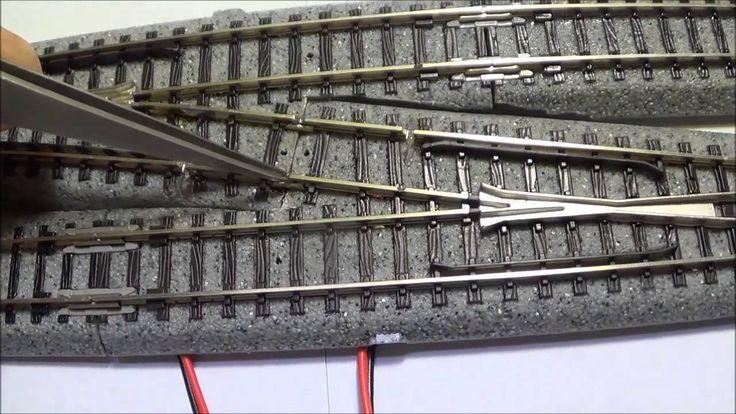 kato wiring diagrams dcc track wiring auto wiring diagrams  dcc track wiring auto wiring diagrams