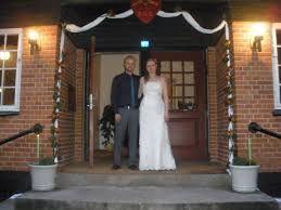 æresporte til bryllup - Google-søgning