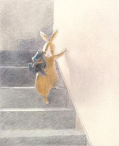 Okada Chiaki | Illustrations and Books
