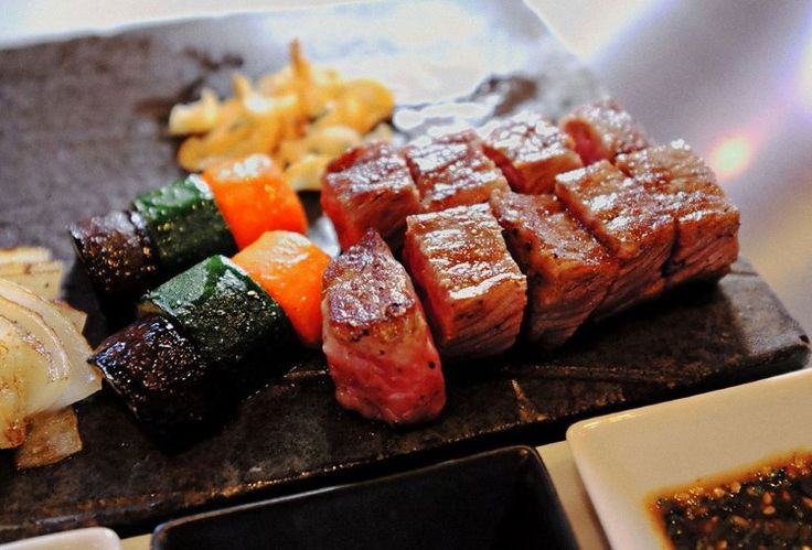 Kobe Beef at a Reasonable Price in Tokyo? Here's Where to Get Your Fix! | Japan Info