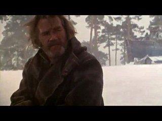 Man in the Wilderness: Trailer --  -- http://www.movieweb.com/movie/man-in-the-wilderness/trailer