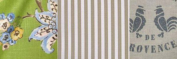 list of fabric websites