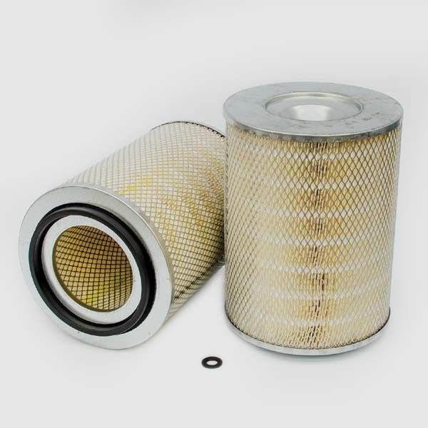 Donaldson Air Filter Primary Round- P127075