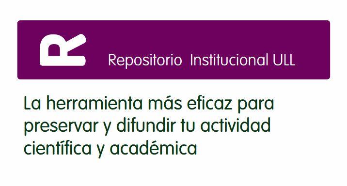 REPOSITORIO (http://riull.ull.es/)