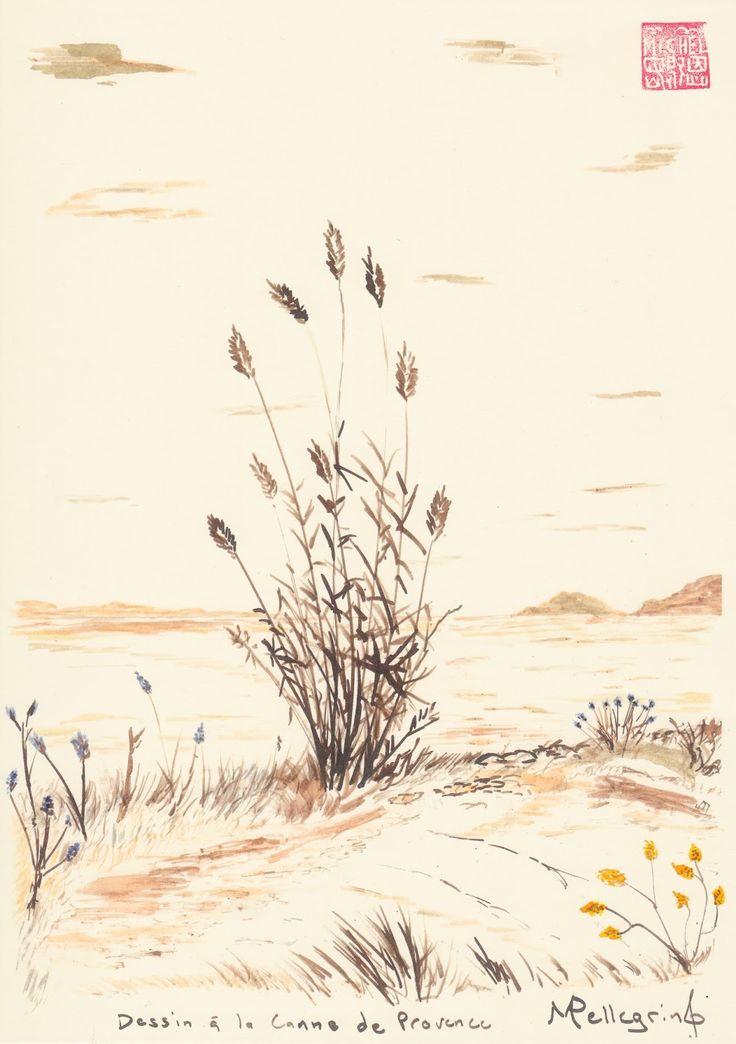 http://lamedelaterre.blogspot.fr/p/galerie.html