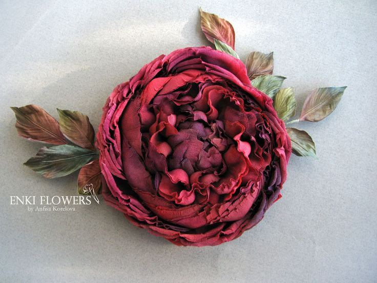 234 best millinery pretties images on pinterest ribbons fabric mightylinksfo