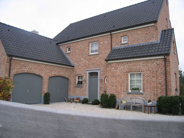 Referenties - Bruisbeke, Welle, Oosterzele, Scheldewindeke, Sint-Lievens-Houtem, Heldergem
