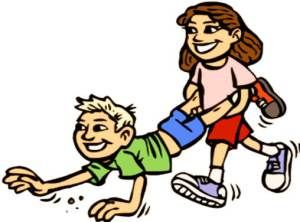 Field Day ActivitiesKids Learning, Children Games, Summer Olympics, Excited Games, Kid Games, Fun Games, Games Ideas, Fun Kids Games, Wheelbarrow Racing