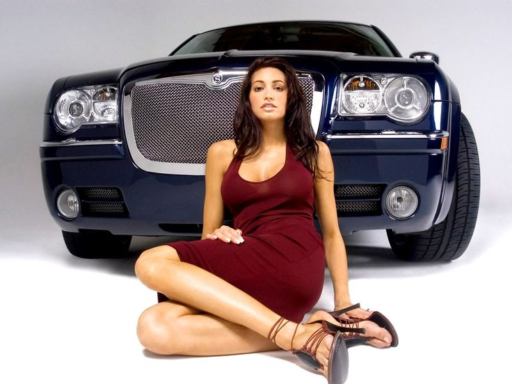 Get Car Loans For Veterans With Bad Credit And Finalize The Best Deal