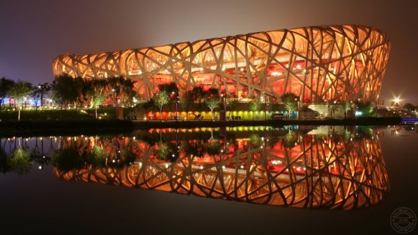 http://alliswall.com/travel/birds-nest-stadium-beijing-china