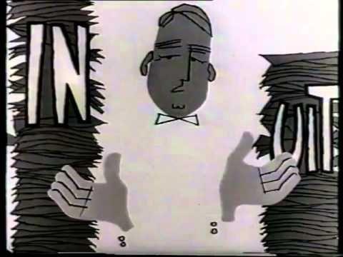 1972 Van Lanschot - YouTube