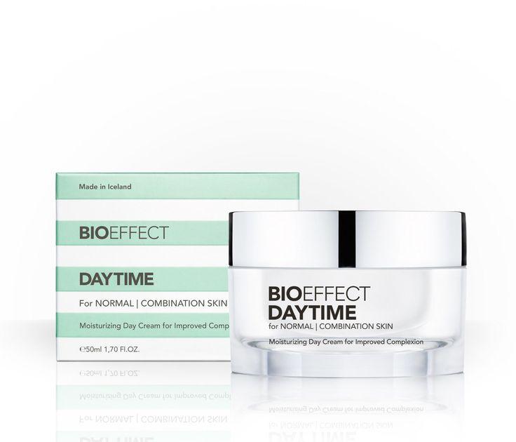 #Nourishing and effective #anti-ageing cream for daytime use.Visit:http://goo.gl/znautg