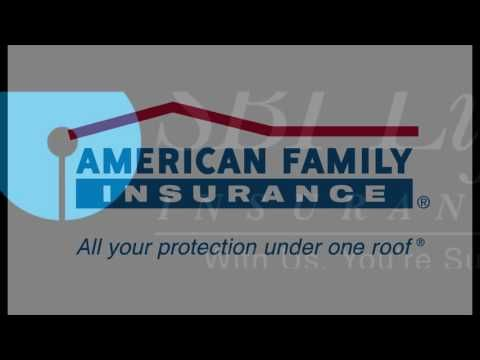 Auto Insurance Quotes - WATCH VIDEO HERE -> http://bestcar.solutions/auto-insurance-quotes     That is true! You already get a discount to look at your car insurance quote online. In fact, our average online quote reduction is over 7%. Sign documents online, and you can save $ 50. Auto insurance coverage options customized, discounts in abundance and amazing features. This channel will...