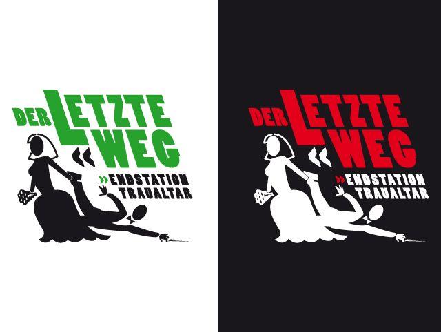 Junggesellenabschied Shirt Shop | Junggesellenabschied Shirts, Junggesellenabschied T-Shirt Sprüche und Ideen für JGA Shirts
