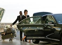 The Number One Corporate for #Airport #Taxi Services in #Amsterdam @ http://airporttaxiamsterdam.blogcindario.com/2015/09/00002-the-number-one-corporate-for-airport-taxi-services-in-amsterdam.html