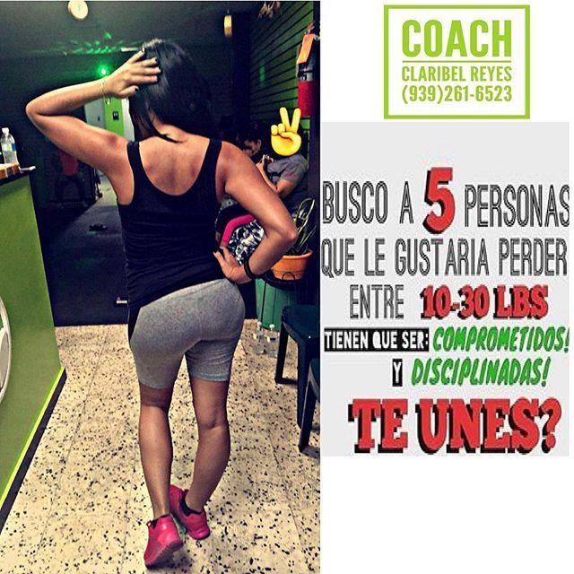 💥 ¿Te interesa? 👉 Perder peso y bajar tallas 👉 Aumentar masa muscular 👉 Elevar tus niveles de energía 👉 Tener una nutrición de calidad para ti y tu familia 👉 Ejercicios 📢 Prueba del producto & evaluación corporal gratis. Te invito a mi club, estamos ubicados justo al frente de la Dra. Judibelle Rivera. #CalleBaldorioty #32 #Coamo #Salinas #Ponce #SantaIsabel #Guayama #JuanaDiaz #peñuelas #NutricionHerbalife #VidaActiva #VidaSaludable #Fitness #Fit #Disciplina #Compromiso #Actitud…