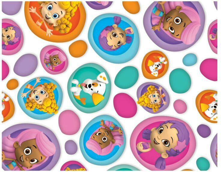 Pin By Eric And Carrie Carden On Maggie Kids Bubbles Bubble Guppies Bubbles