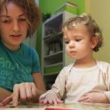 6 consejos para prevenir el abuso sexual infantil (VÍDEO)