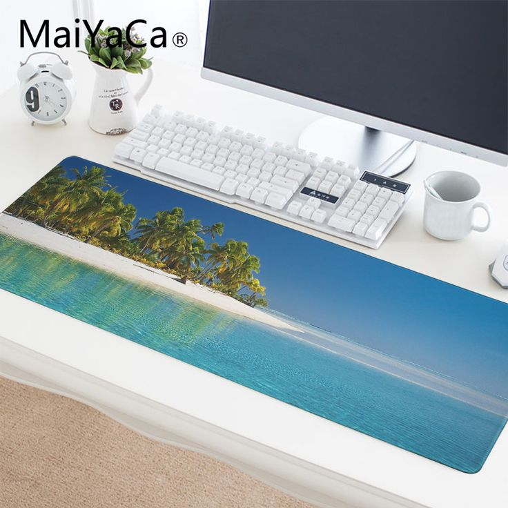 Get Discount MaiYaCa Print Locking Edge Rubber Mousepads for Beach and starfish Mice Mat DIY Design Pattern Computer Gaming Cloud Mouse Pad #MaiYaCa #Print #Locking #Edge #Rubber #Mousepads #Beach #starfish #Mice #Design #Pattern #Computer #Gaming #Cloud #Mouse  Probably one of the highest quality gaming keyboards out now!  http://amzn.to/2i1ZR1v