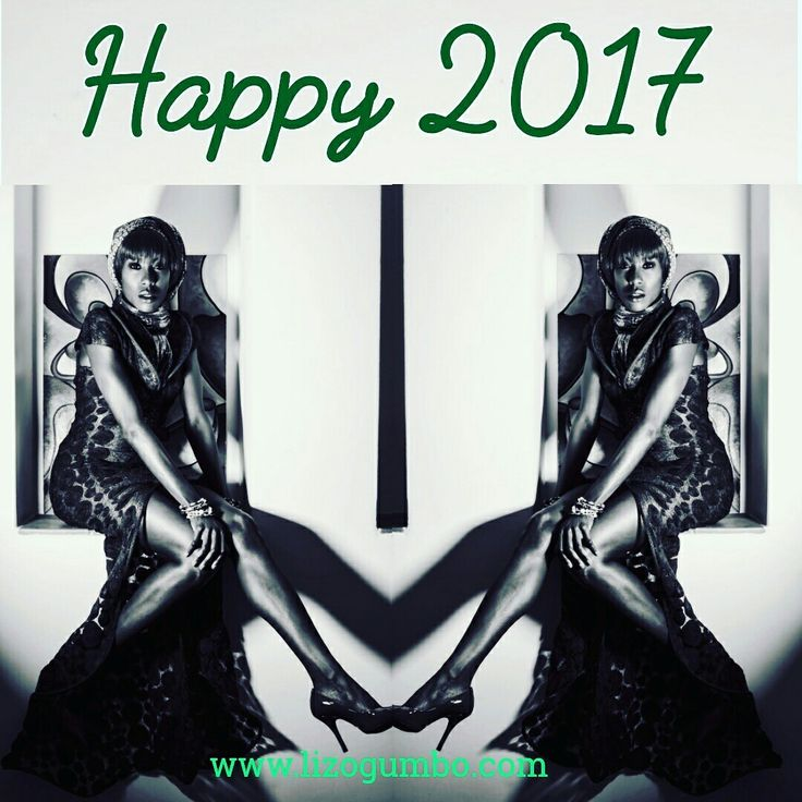 Happy 2017 World!  May this New Year be your best so far,  bringing you all the #LOVE #JOY #PEACE & #SUCCESS you deserve.  Love & Light from #lizogumbo #FashionDesignerLizOgumbo #lizogumbofashiondesigner #lizogumbofashion #lizogumbomusic #happynewyear #happy2017
