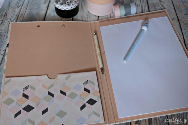 Papelería y Escritura. Novedades Ikea. Höstfint. Papelería bonita. Escritorios bonitos. papeleriayescritura.com