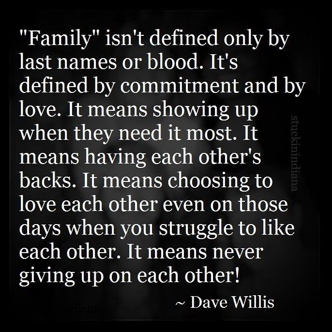 Pin by Luann Polizzi on Facebook   Family quotes, Dad quotes