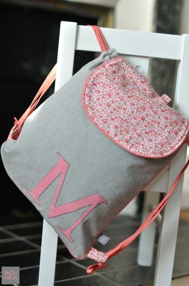 17 meilleures id es propos de sac dos et sac main sur pinterest bourse de l 39 cole sac. Black Bedroom Furniture Sets. Home Design Ideas