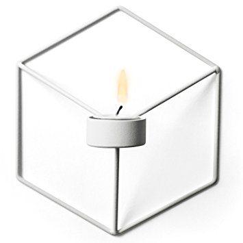 Bildergebnis für Menu - Pov Circle Kerzenhalter silber