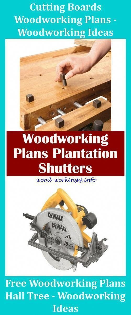 16+ Extraordinary Beginner Wood Working Tips Ideas