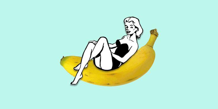63 best consigli utili alla panchina di mariella images on - Impazzire a letto ...