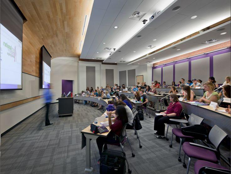 Grand canyon university college of arts and sciences phoenix arizona higher education for University of arizona interior design