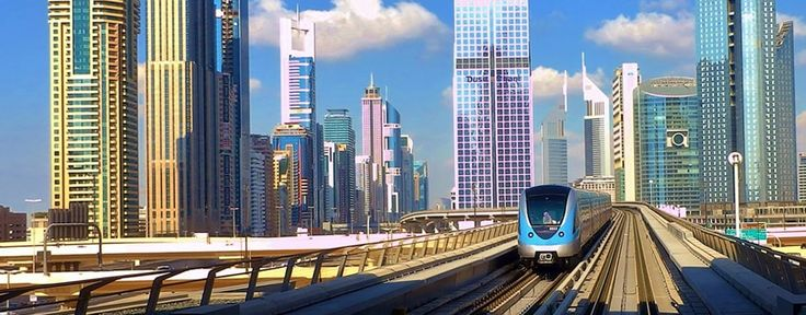 Galaxy Tourism Offers Budget Dubai Sightseeing City Tours and Holiday Tour Packages for Dubai 2016 from Delhi India at amazing discounted rate. http://goo.gl/a2zrwK