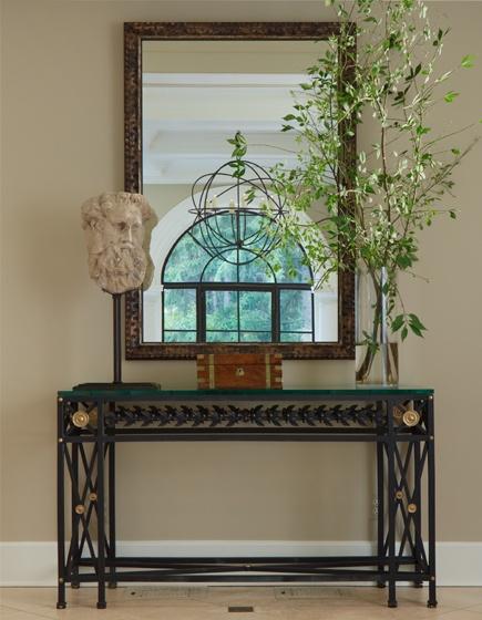 Interior Designer Birmingham Michigan Serba Interiors 2 Share The Knownledge