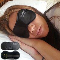 Best Sleep Mask Reviews