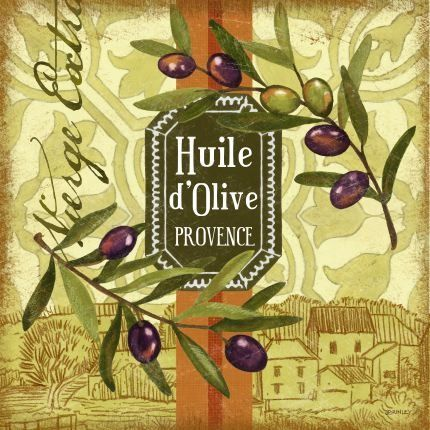 Pinterest the world s catalog of ideas for Olive green kitchen accessories