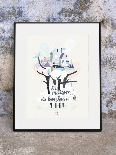 Les 103 Meilleures Images Du Tableau Affiches / Posters Sur