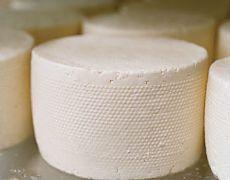 Рецепт литовского сыра - Быстрый завтрак . 1001 ЕДА вкусные рецепты с фото!