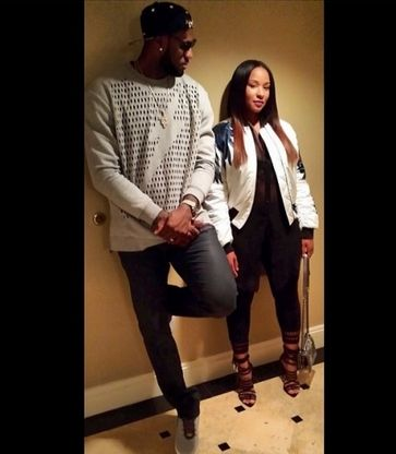 lebron-and-savannah-james-expecting-baby-girl-christal_rock