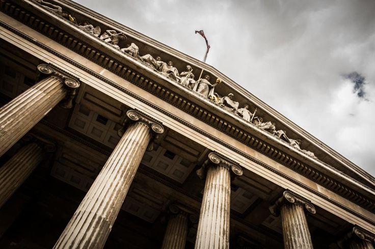 💬 New free photo at Avopix.com - Architecture british museum museum facade    📷 https://avopix.com/photo/41464-architecture-british-museum-museum-facade    #column #temple #architecture #building #city #avopix #free #photos #public #domain