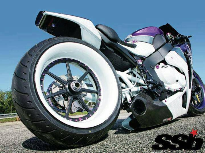 17 Best Images About Bikes I Like On Pinterest Bikes