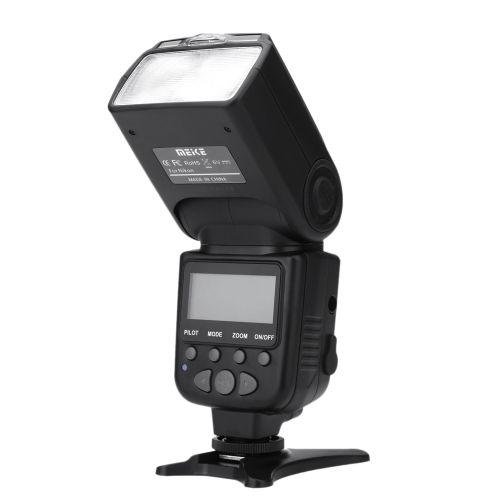 50.29$  Buy here - http://ai224.worlditems.win/all/product.php?id=D1957 - Meike MK950II-N i-TTL Flash Speedlite Camera Flash for Nikon D7100 D7000 D5200 D5100 D5000 D3100 D3200 D600 D90 D80 D60