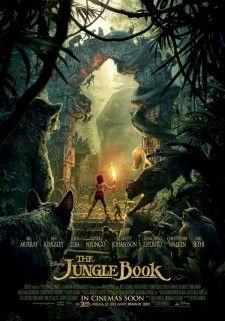 """Orman Çocuğu — The Jungle Book 2016 Türkçe Altyazılı 1080p Full HD izle Sitemize """"Orman Çocuğu — The Jungle Book 2016 Türkçe Altyazılı 1080p Full HD izle"""" konusu eklenmiştir. Detaylar için ziyaret ediniz. https://www.hdfilmdukkani.com/orman-cocugu-the-jungle-book-2016-turkce-altyazili-1080p-full-hd-izle/"""