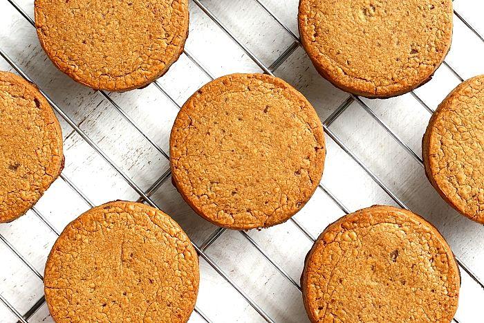 Cookies Gate L_01