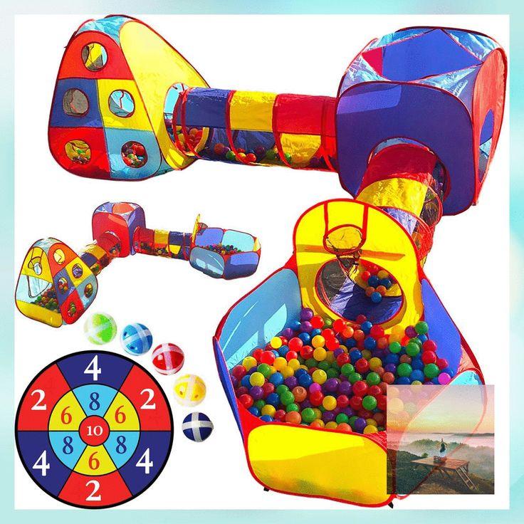 indoor activities for toddlers near me indoor activities
