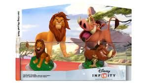 disney infinity 2.0 playsets - Google Search